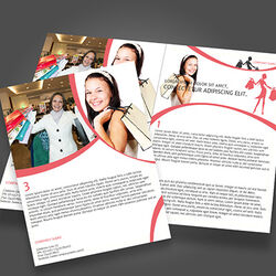 flyers-both-side_4