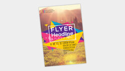 flyers-one-side_3