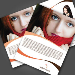 flyers-one-side_4